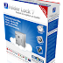 Folder Lock 7.2.2 Full With Activator and Serial