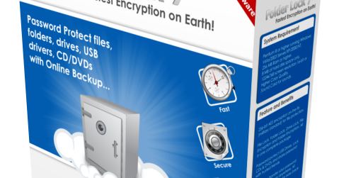 folder lock 7.5 1 serial keygen