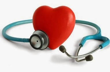 Easy Tips to Maintain a Healthy Heart For Always