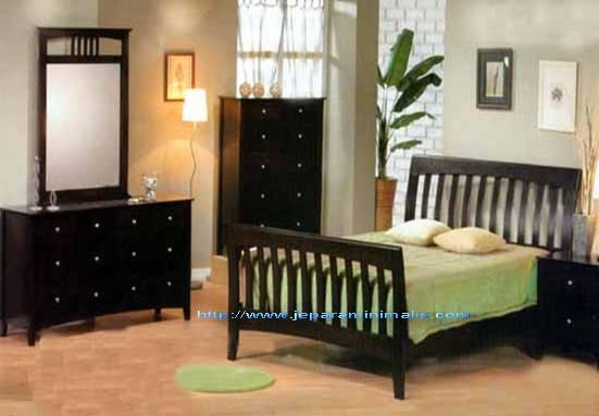 rumah minimalis furniture kamar rumah minimalis