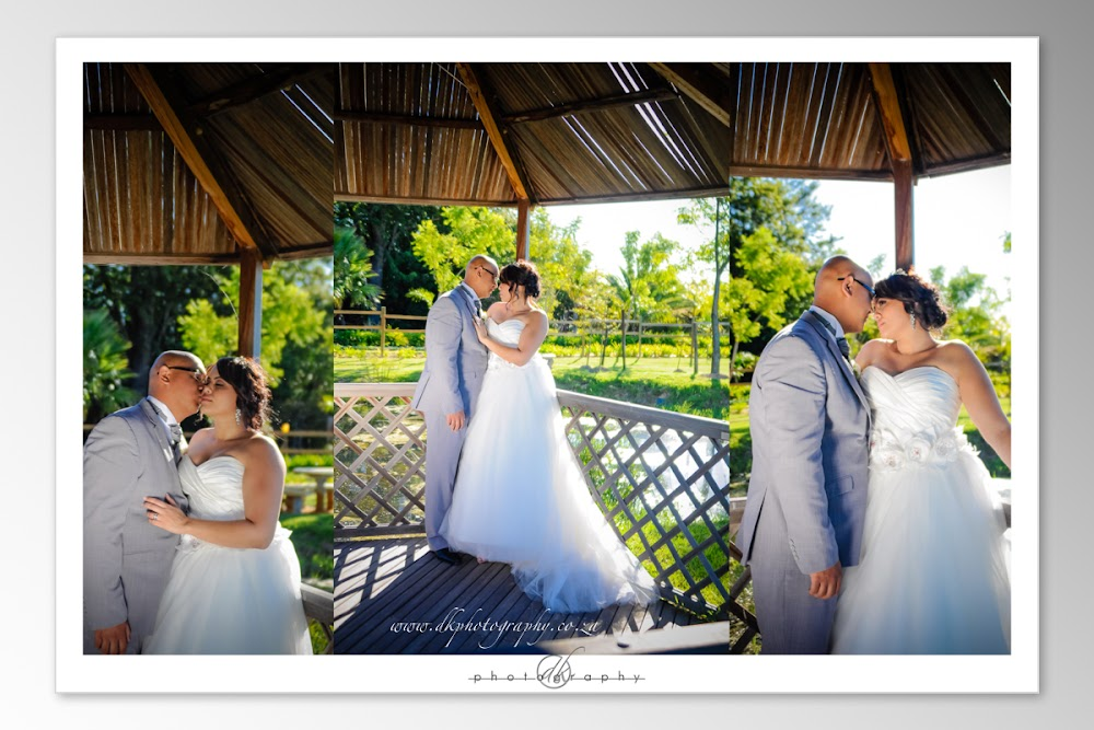 DK Photography DVD+slideshow-360 Tarryn-Lee & Hylton's Wedding in Rusticana