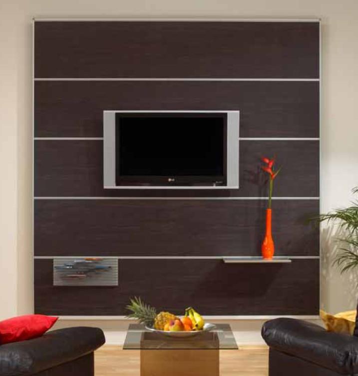 bautagebuch und damit der bereich wohnzimmer nicht zu kurz kommt. Black Bedroom Furniture Sets. Home Design Ideas