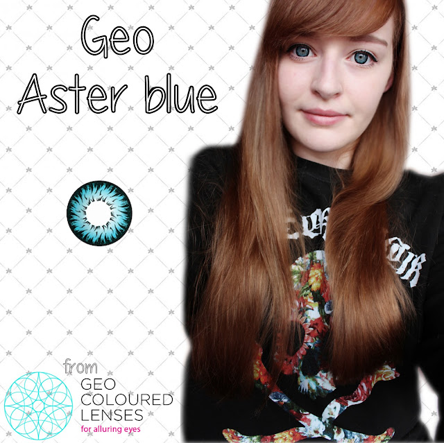 http://www.geocolouredlenses.com/Geo-Aster-Blue