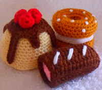 http://creativegraphicsworkshop.blogspot.com.es/2013/10/bakery-treats-collection-01.html
