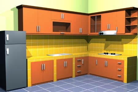 design-kitchen-house-3