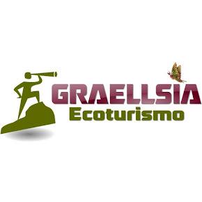 Mi Empresa de Ecoturismo