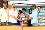 Hrudaya Kaleyam Audio Platinum Disk function-thumbnail-13