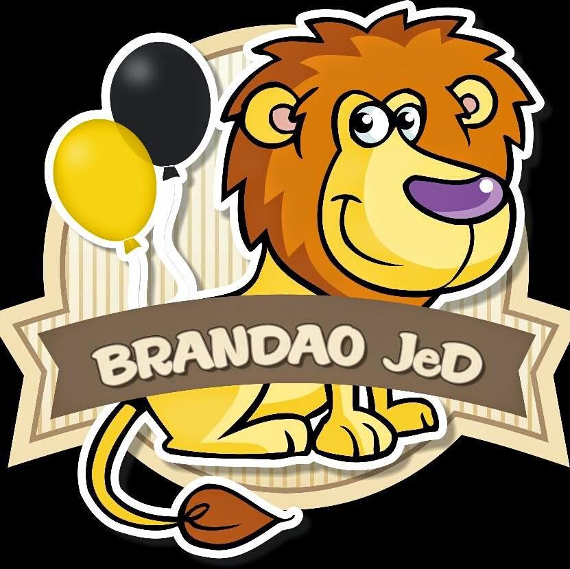 decoração de festas infantis e festas em geral   Brandaojed