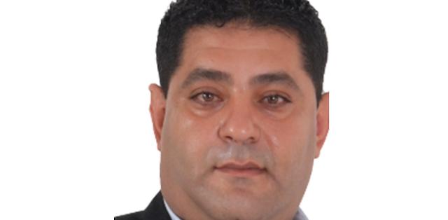 وليد جلاد يوضح تفاصيل ما جد اليوم في اجتماع نداء تونس