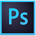 Ultimate Adobe Photoshop Actions Collection 2015 Free Download