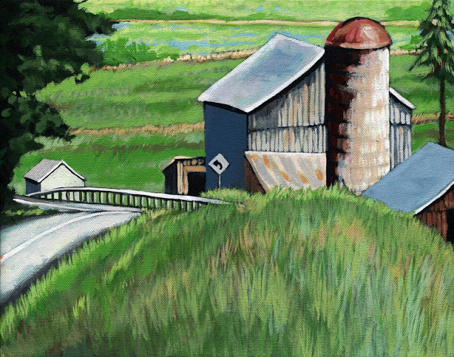 http://www.applearts.com/content/southern-ohio-countryside-landscape