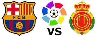 Así se jugará la jornada 11 de la Liga Española