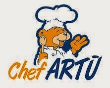Chef Artù