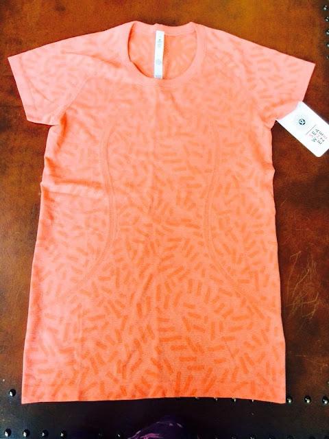lululemon-2015-sea-wheeze-expo-merchandise swiftly-ss-orange