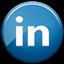 LinkedIn en Oraj HaEmet