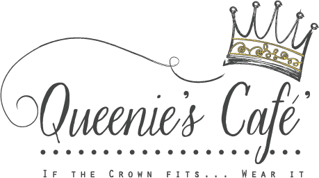 Queenie's Cafe