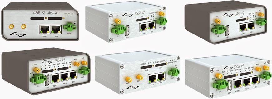 http://www.comm2m.fr/routeur-3g-ur5i-de-conel/