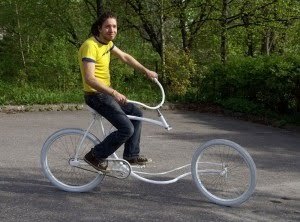 24_10_12%2Bcycle%2Bsights%2BNo%2BGood%2B