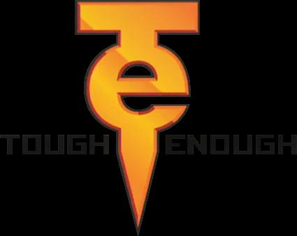 http://1.bp.blogspot.com/-dqZ5jR7sMLk/TWLZIBHM0nI/AAAAAAAAAsc/_X9LXzMqQBQ/s1600/WWE_Tough_Enough_11.png