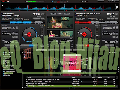 Fighting the darkness free download virtual dj pro 7 4 for Free virtual builder