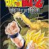 หนังออนไลน์ Dragonball Z Movie 13 Wrath of the Dragon ฤทธิ์หมัดมังกรถล่มโลก