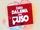 Sana Dalawa Ang Puso May 4, 2018