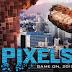 """MOVIE PREVIEW: """"PIXELS"""" - Et tu, Pacman?"""