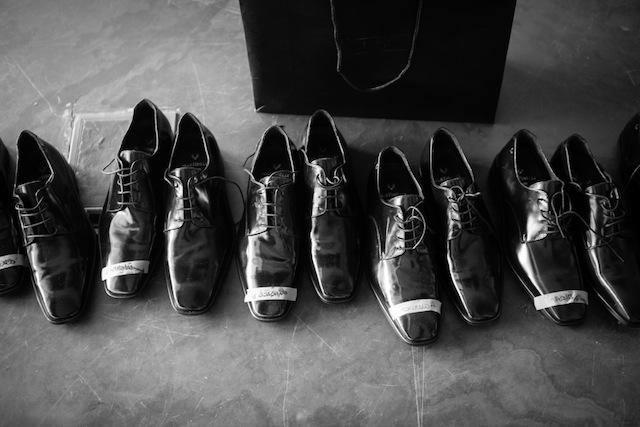 MFSHOW-Men-PV2014-elblogdepatricia-desfiles-shoes-calzado-zapatos