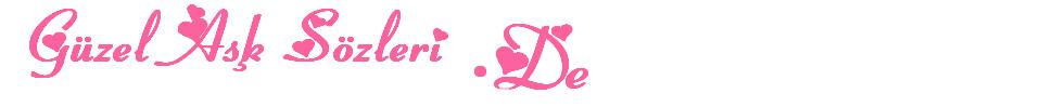 güzel aşk sözleri-mesajları-romantik sözler