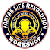 Kontak Life Revolution Workshop