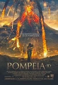 assistir pompeia dublado Pompeia Dublado