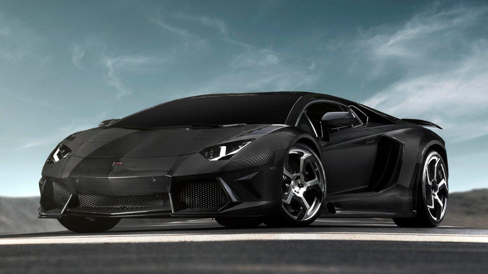 car wallpapers free download  2012 mansory lamborghini aventador carbonado v12 754 cv 76 5 mkgf