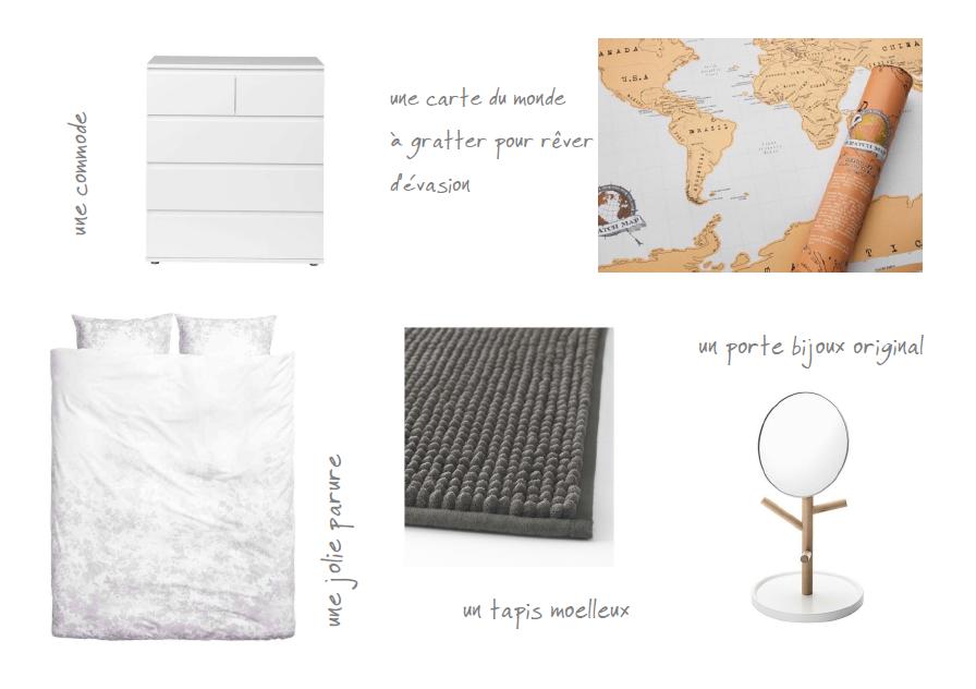 Minimalistiques-chambre-decoration-deco-couleurs-pastels