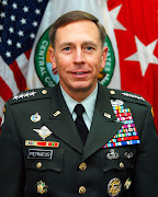 Petraeus that America's national security might have been jeopardized.
