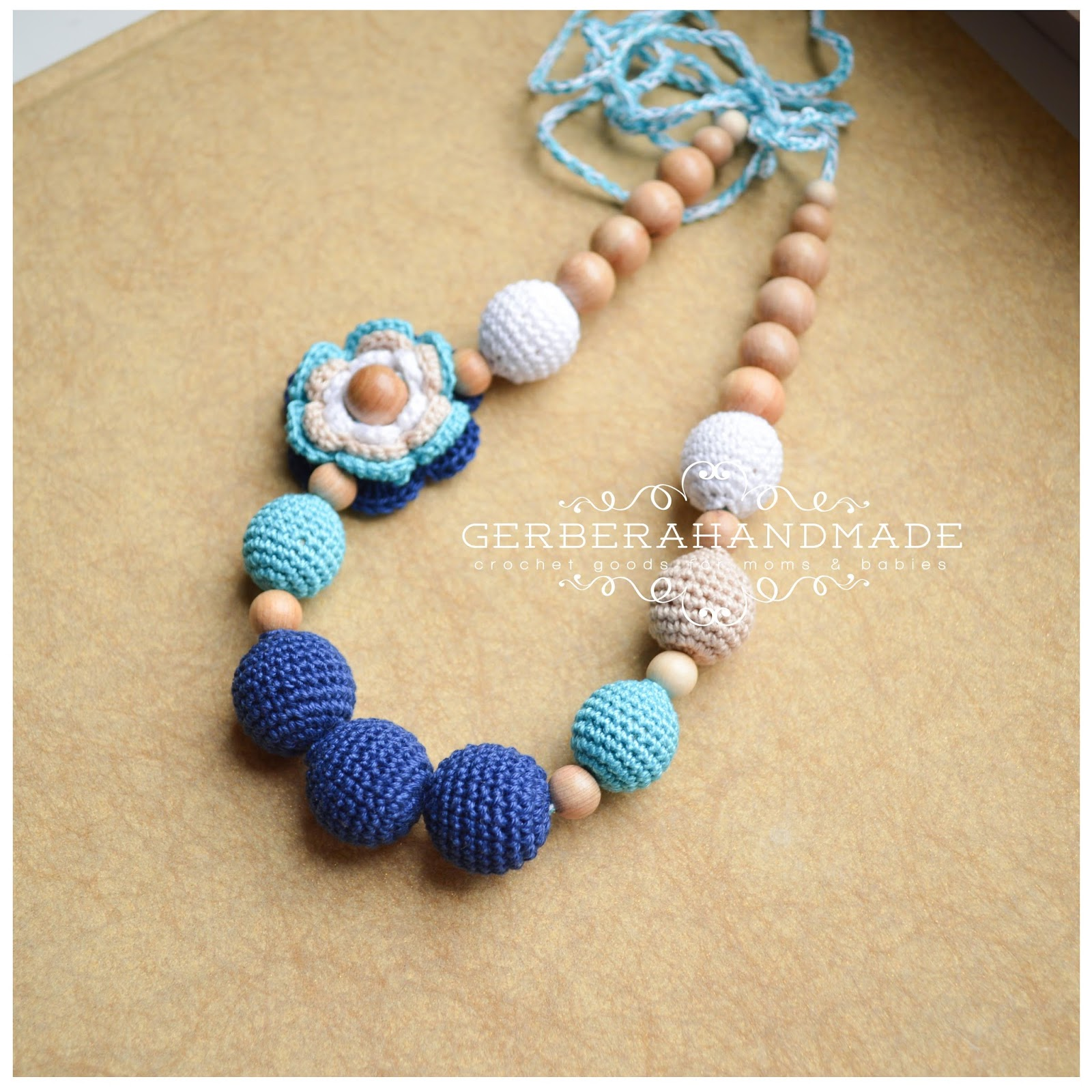 necklace keziah style teething n product sooth silicone chew