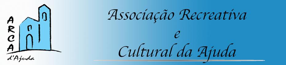 Associação Recreativa e Cultural da Ajuda