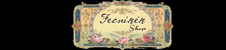 fecnikek.shop