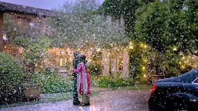 Vidya Balan Emraan Hashmi Hamari Adhuri Kahani
