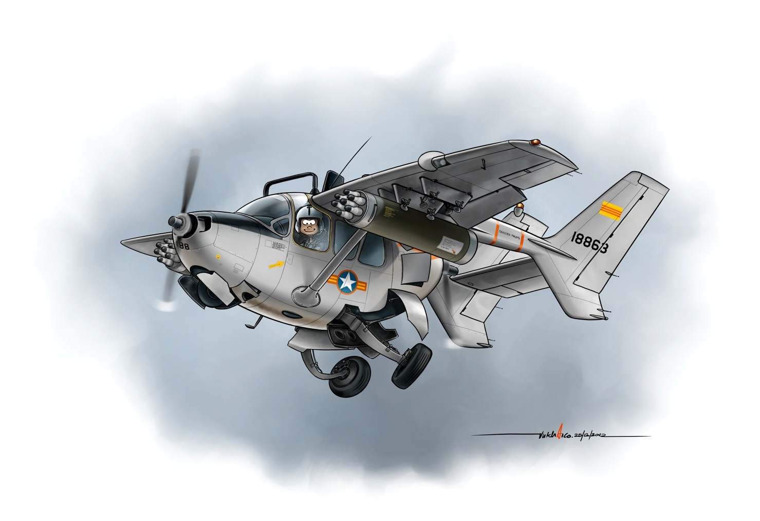 O-2A_cartoon_final.jpg