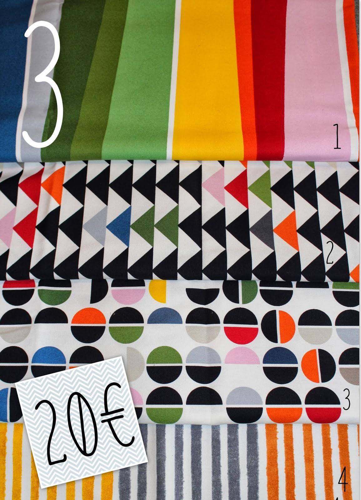 ikea stoffe boxbag als zum aufsetzen nhen diy ikea stoff. Black Bedroom Furniture Sets. Home Design Ideas