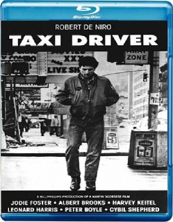 English Movie Taxi Driver 1976 720p Bluray 800MB ESub