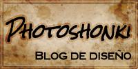 Photoshonki