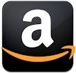 Profilo Amazon
