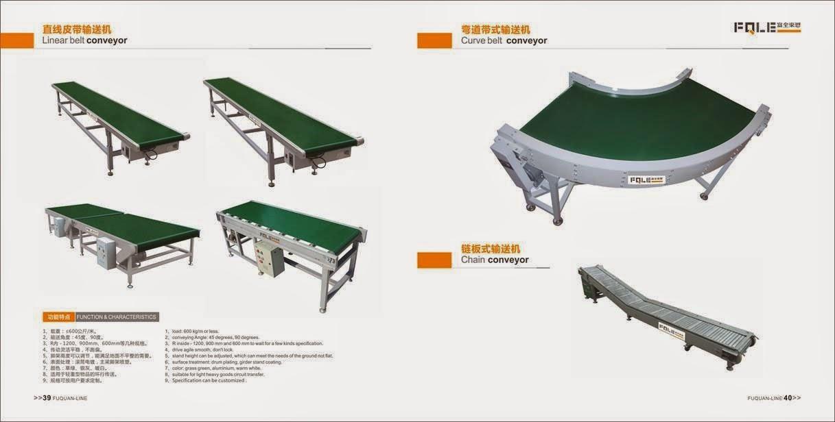 Conveyorbuilders.com