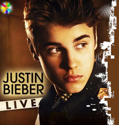 Justin Bieber Where is from who's he About him Selena Gomez Baby Songs Lyrics Music Photos/Images