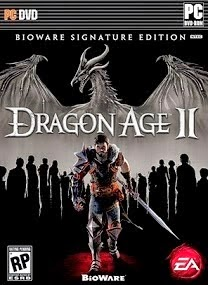 Free Download Dragon Age 2 PC Full Version
