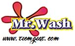 Giặt ủi chuyên nghiệp quận bình thạnh
