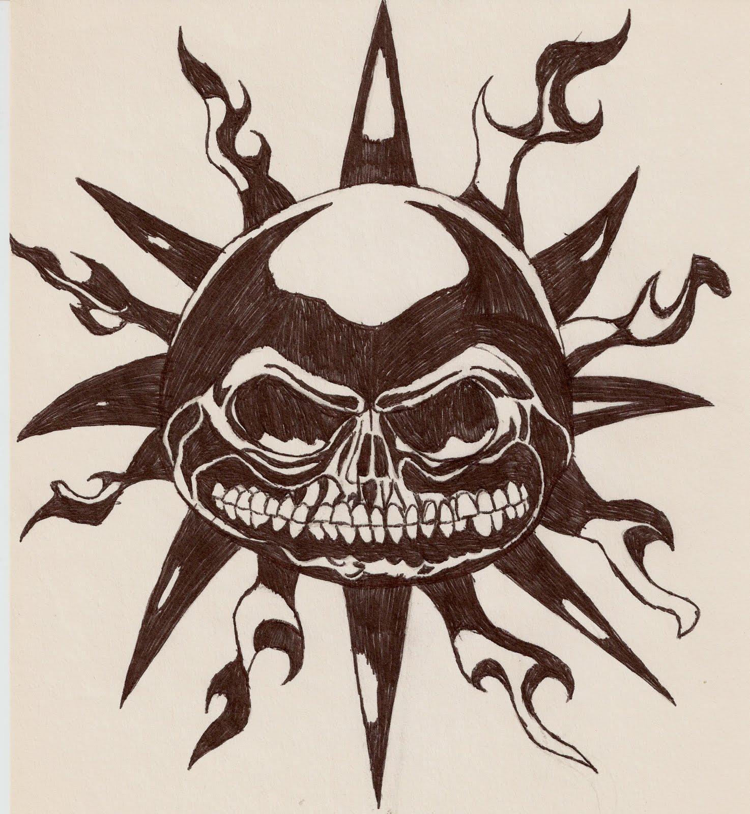 http://1.bp.blogspot.com/-dqtDEILwrXI/Tcbbl39n2EI/AAAAAAAAAGs/TGuSyJqwS2Q/s1600/scan0044.jpg