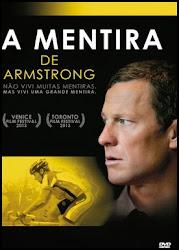 Baixe imagem de A Mentira de Armstrong (Dual Audio) sem Torrent
