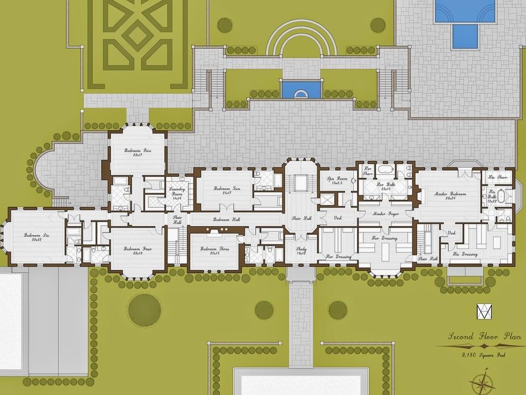 mansions amp gilded age on pinterest cornelius vanderbilt floorplans for gilded age mansions skyscraperpage forum